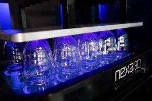 Nexa3D_und_Henkel.jpg