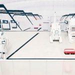 NextGenAM_Pilotanlage_Bild-EOS-1.jpg