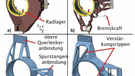 OTH-Hierl-Abbildung_3.jpg
