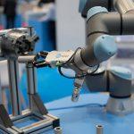 Onrobot-1-mav0519.jpg