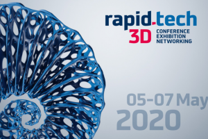 RapidTech.png