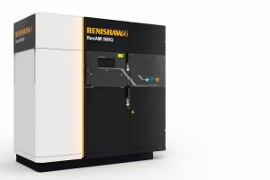 RenAM_500Q_quad_500_W_laser_additive_manufacturing_system.jpg