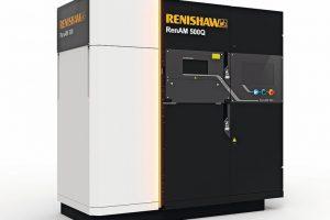 Renishaw-AM-mav1217.jpg