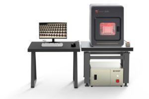 microArch S240 von Boston Micro Fabrication