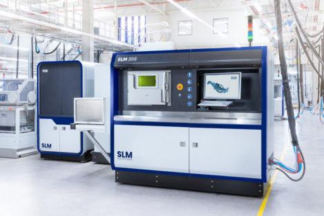 SLM-Solutions_SLM®500.jpg