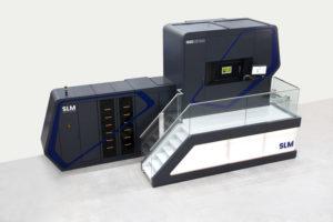 SLM_Solutions_NXG_XII_600.jpg