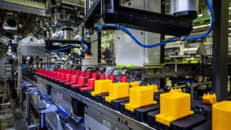 Gerhard.Schubert.GmbH.setzt.auf.die.3D-Drucker.von.Ultimaker