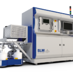 Selective_Laser_Melting_Machine_SLM®500.png