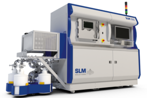 Selective_Laser_Melting_Machine_SLM®500.png