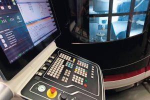 Siemens-1a-add0119.jpg