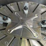 Siemens-6-add0119.jpg