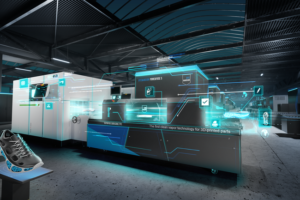 Siemens_EOS_Dyemansion.png