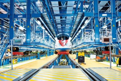 Siemens_Mobility_Train_Image.jpg