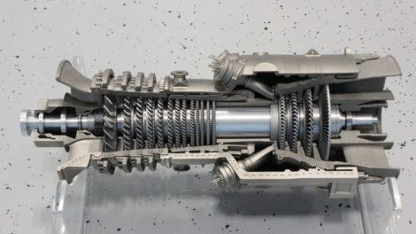 Skaliertes-Modell-einer-Gasturbine.jpg