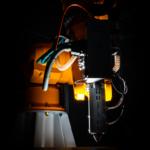 Staeubli_Roboter_3D_Druck_Weber__(2).png