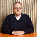 Stephan_Beyer_CEO_BigRep.jpg