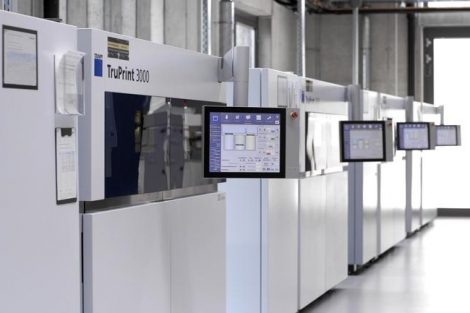 TRUMPF-toolcraft-production-hall.jpg