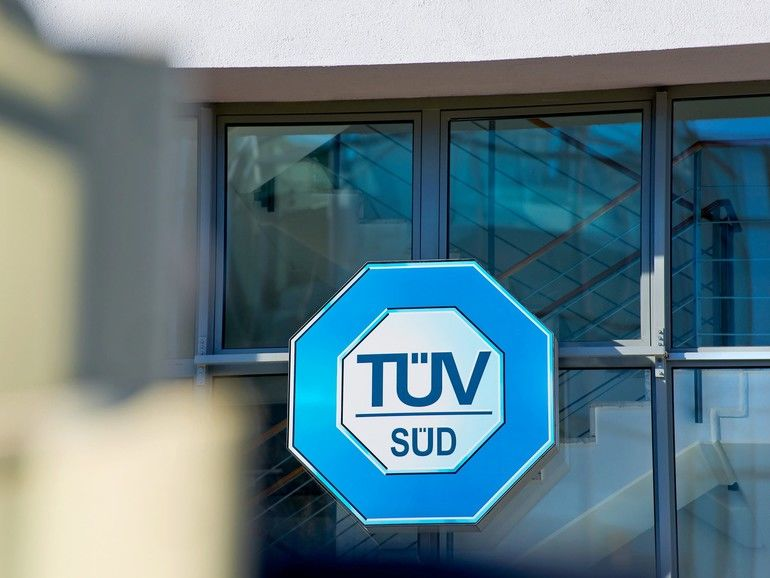 TUeV_Sued.jpg
