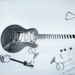 The_indestructible_guitar2.jpg