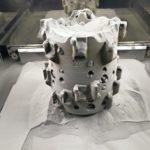 W2-Boring-Tool-manufacturing.jpg