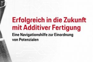 additiver_fertigung_2018_porsche_consulting_gmbh.jpg