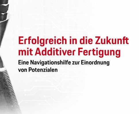 additiver_fertigung_2018_porsche_consulting_gmbh.jpg