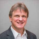 Professor Dirk Bähre