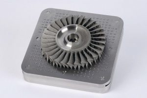 120;_720_Turbomaschinen;_Semir_Maslo_msl;_Additive_Fertigung;_Additive_Manufacturing;_3D_Drucken;_Spanntechnik;_SLM;_Concept_Laser_GmbH;_Blisk;_Gesperrt;_Patent