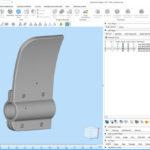 Hands-free_3D-printed_door_opener_of_Materialise