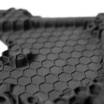Materialise_-_Part_printed_with_Ultrasint_PA6_MF