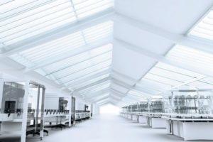Großserien fordern Anwender additiver Fertigungsverfahren wie dem pulverbettbasierten Laserstrahlschmelzen immer wieder heraus.